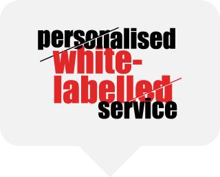 cn_seoupdate-personalised