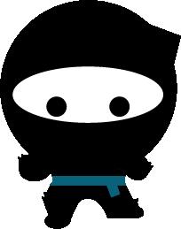 chatninjas_assets_ninja-blue