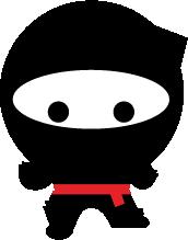 chatninjas_assets_ninja-red
